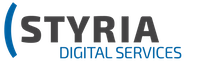 Styria Digital Services